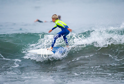 surf club 10-22-025