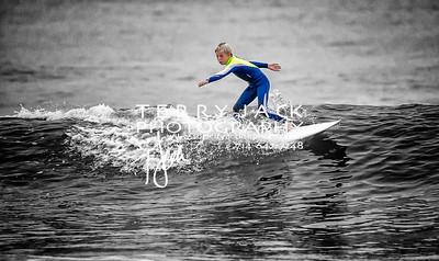 surf club 10-22-0121
