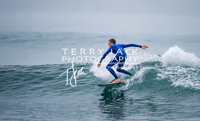 surf club 10-22-010