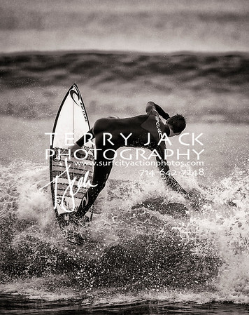 surf club 10-22-0431