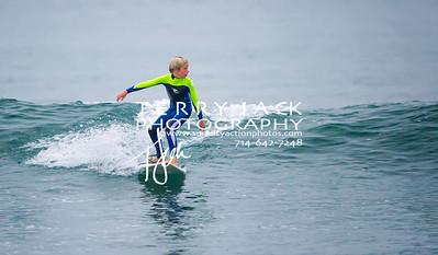 surf club 10-22-011