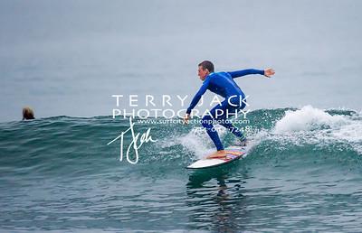 surf club 10-22-009