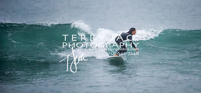 surf club 10-22-014