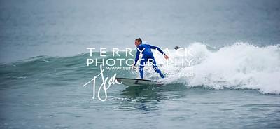 surf club 10-22-036