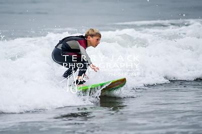 surf club 10-22-029-2