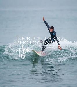 surf club 10-22-034