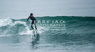surf club 10-22-005-2