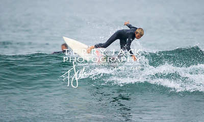 surf club 10-22-025-2