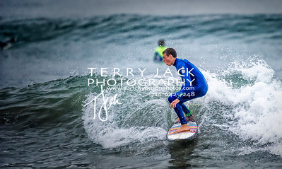 surf club 10-22-021