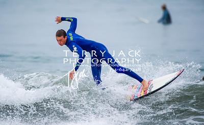 surf club 10-22-024