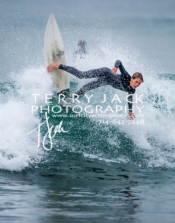 surf club 10-22-031