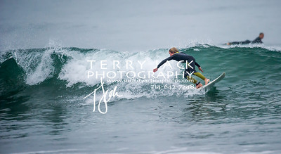 surf club 10-22-041