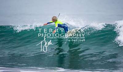 surf club 10-22-013