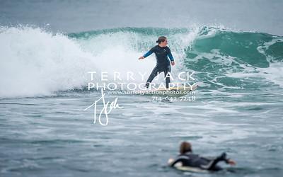 surf club 10-22-028