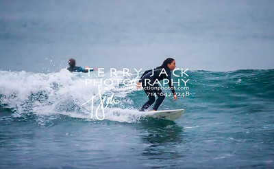 surf club 10-22-002