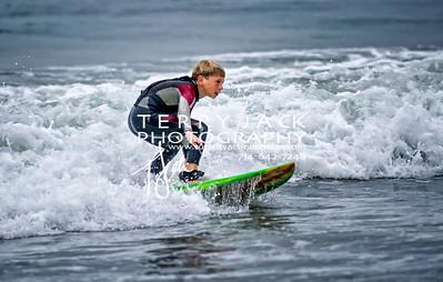 surf club 10-22-030-2