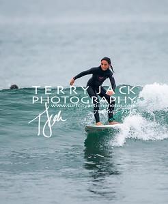 surf club 10-22-010-2-2
