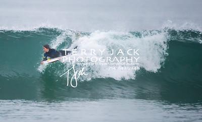 surf club 10-22-016-2