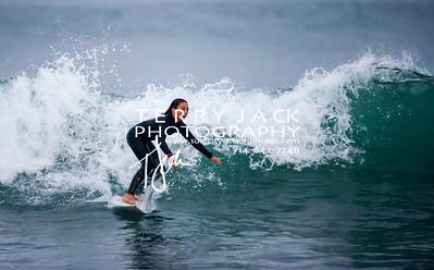 surf club 10-22-005