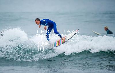 surf club 10-22-020
