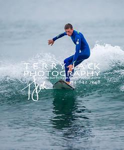 surf club 10-22-019