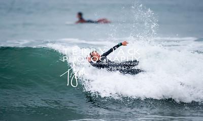 surf club 10-22-019-2