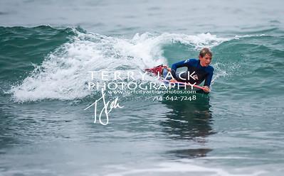 surf club 10-22-039