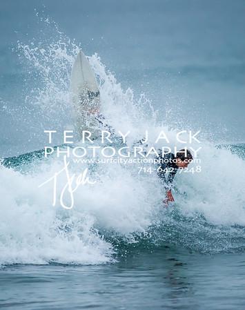 surf club 10-22-032