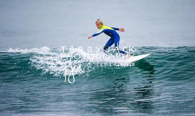 surf club 10-22-012