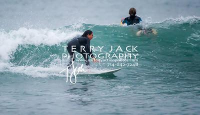surf club 10-22-015