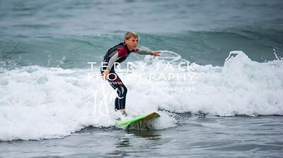 surf club 10-22-008-2