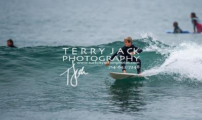 surf club 10-22-024-2