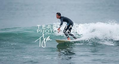 surf club 10-22-033
