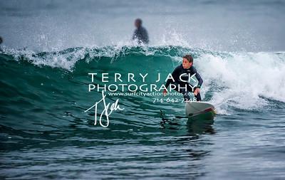 surf club 10-22-030