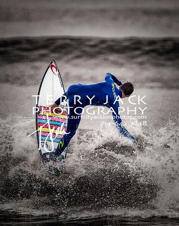 surf club 10-22-0432