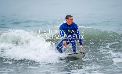 surf club 10-22-023