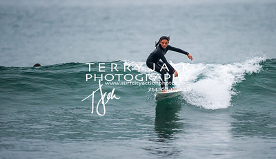 surf club 10-22-009-2