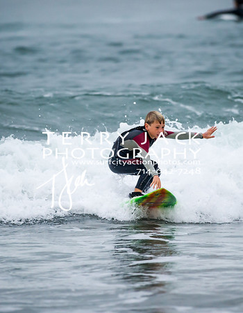 surf club 10-22-007-2
