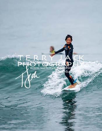 surf club 10-22-006-2
