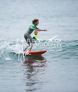 surf club 10-22-045