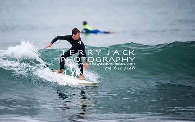 surf club 10-22-046