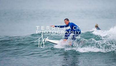 surf club 10-22-018