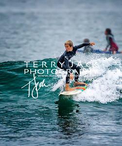surf club 10-22-023-2