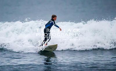 surf club 10-22-001