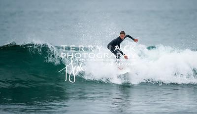 surf club 10-22-017-2