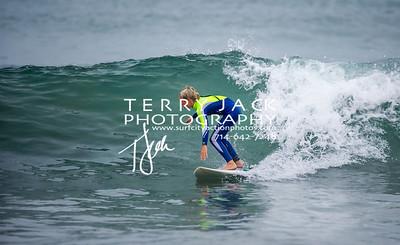 surf club 10-22-021-2
