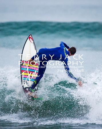 surf club 10-22-043