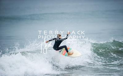 surf club 10-22-028-2-2