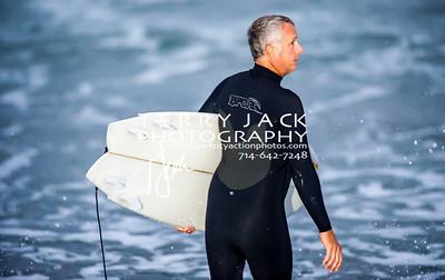 surf club 10-22-004