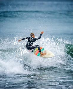 surf club 10-22-028-2